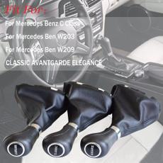 forbenzw203, gearshiftknob, shifterleverknob, Mercedes