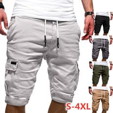 Summer, Shorts, Men's Fashion, beachpant