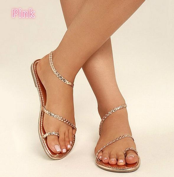 casual shoes, confortableshoe, sinplesandal, flatshoesforwomen