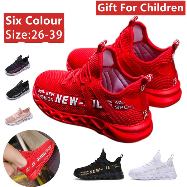 New Trend style cool Kids gift Fashion