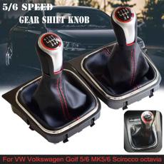 forvolkswagengolf6, gearshiftknob, shifterleverknob, Golf