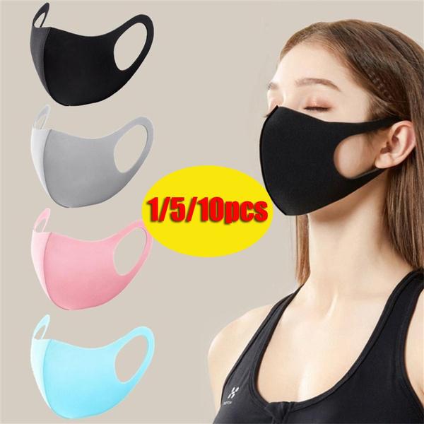 dustproofmask, mouthmask, respirator, breathehealth