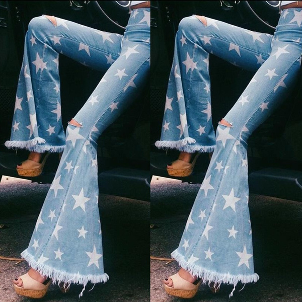 Bell, Jeans, Fashion, jeans报错