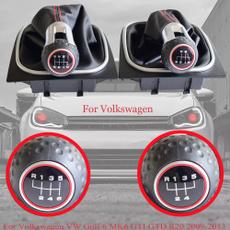 forvolkswagengolf6, Автомобілі, gearshiftknob, shifterleverknob
