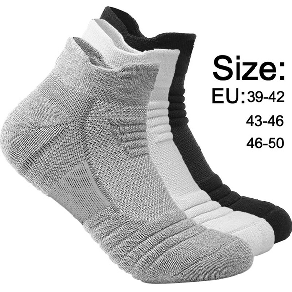 cyclingsock, elitesock, Cotton Socks, Towels