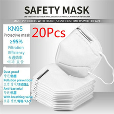 respiratormask, dustproofmask, dustmask, medicalmask