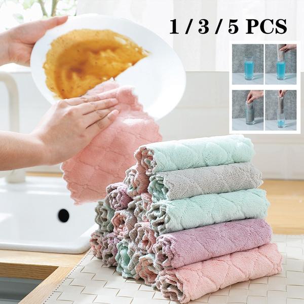 kitchenrag, rag, Kitchen & Dining, velvet