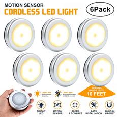 Sensors, Night Light, pirinfrared, stair