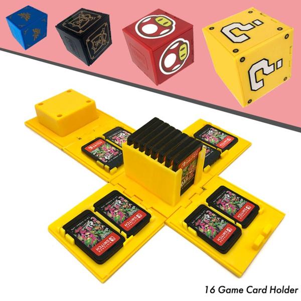 case, Screen Protectors, gamepad, gamejoystick