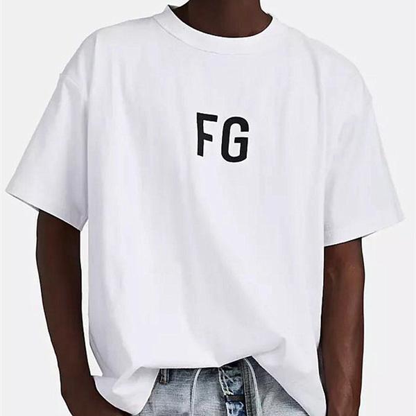 Shorts, Sleeve, Tops, summer t-shirts