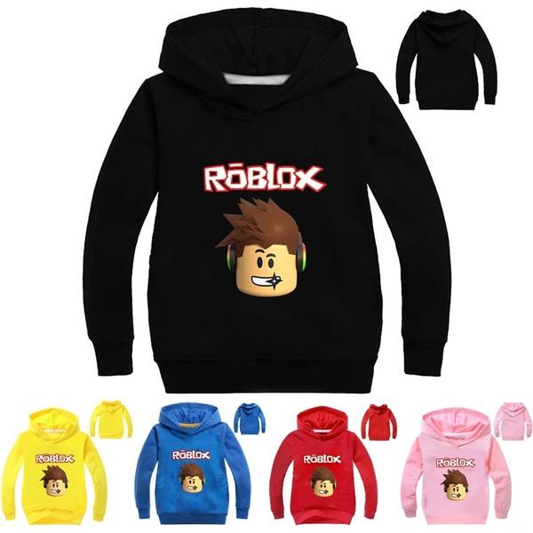 roblox, hoodiesoutwear, hooded, casualsweatshirt