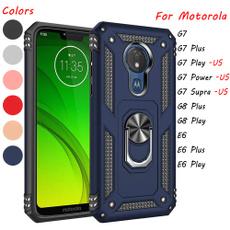 case, Motorola, Jewelry, caseformotoe6