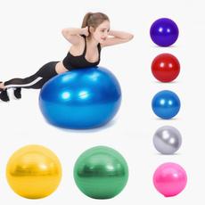 pilatesball, explosionproof, Yoga, gymnastic