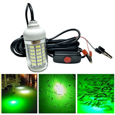 fishinglight, squidunderwaterlight, led, fishattractant