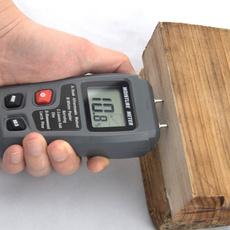 woodmaterialtester, tester, digitalwoodmoisturemeter, Wood