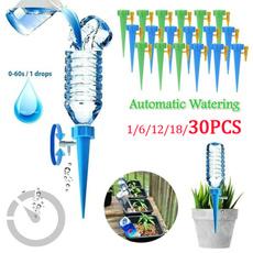 Spike, irrigationsystem, irrigationspike, automaticwatering
