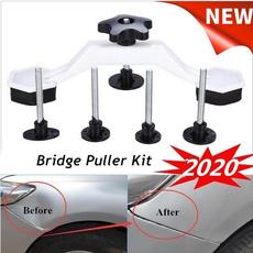 Cars, Tool, pullergluepullingtab, Kit