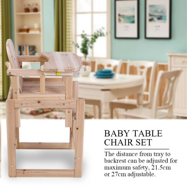 Wood, highchair, babyfeeding, babyfeedingchair