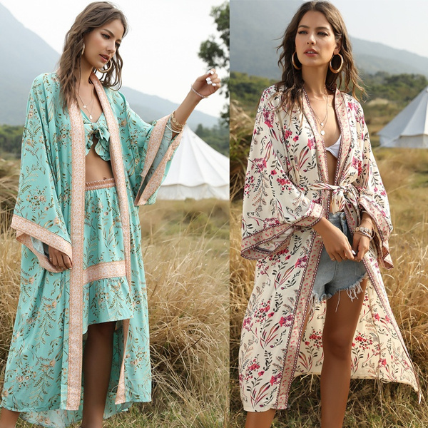 Summer, Fashion, Beach, Women's Fashion