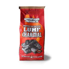 Charcoal, chemicalfreecharcoal, naturalcharcoal, naturalwoodcharcoal