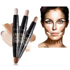 facemakeup, Head, Makeup, makeup primer