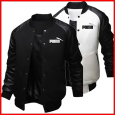 Casual Jackets, Jackets/Coats, Winter, motorcyclejacket