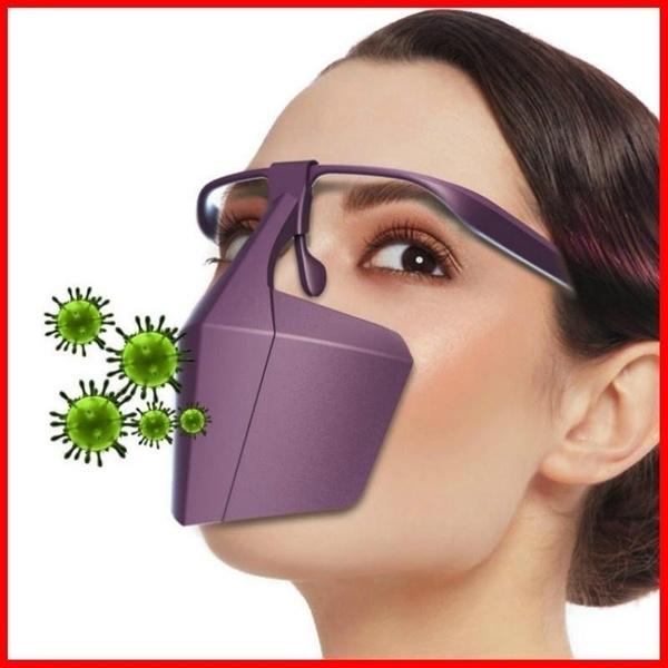 masksforwomen, isolationmask, viru, protectivemask