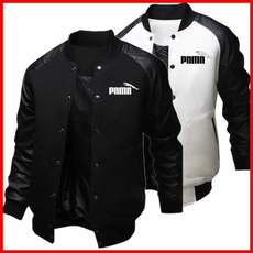 motorcyclejacket, Jackets/Coats, Winter, Casual Jackets