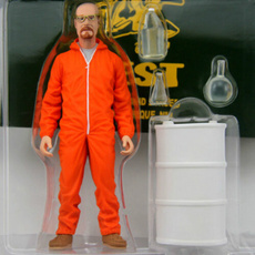 heisenberg, Collectibles, Toy, walterwhite