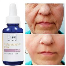 obagi, Antioxidant, Anti-Aging, nightcream