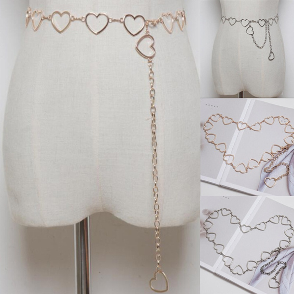 Clothing & Accessories, Fashion Accessory, clothesdecoration, gold
