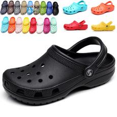 casual shoes, beach shoes, Sandals, Flats shoes