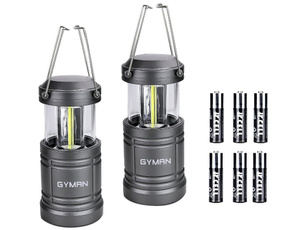 Batteries, Outdoor, led, camping
