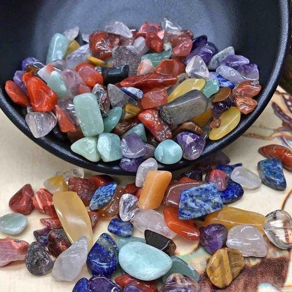 mineralrockcollection, crystalsmineralspecimen, homedecorstone, fishtankstonedecor