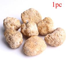 Box, Minerals, healingcrystal, specimen
