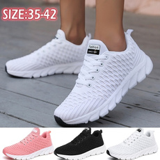 casual shoes, Sneakers, trainersshoe, tennis shoes