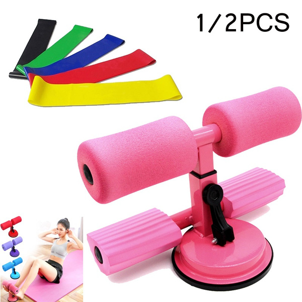 Home Supplies, Fitness, Home & Living, exerciseampfitne