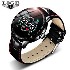 Chronograph, Heart, gentwatch, dress watch