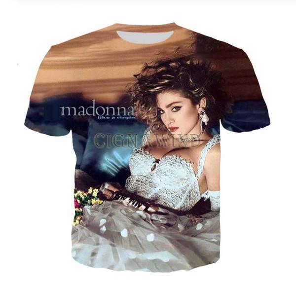 Fashion, universalloveglow, Man t-shirts, 3dprintedtshirt
