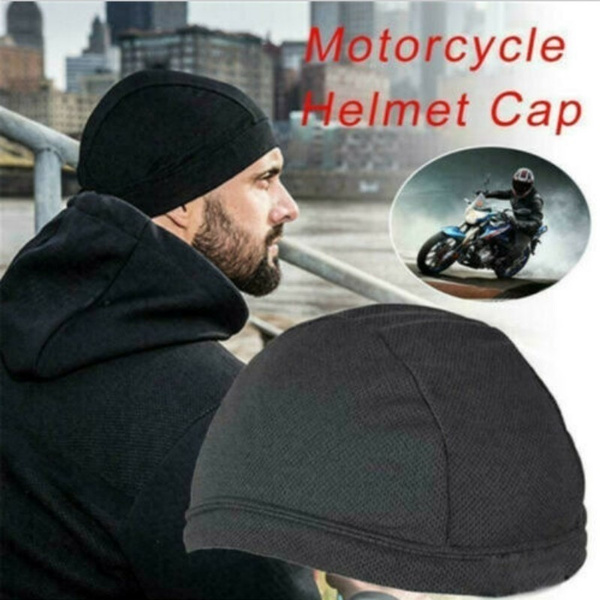 Helmet, Beanie, Fashion, Bicycle