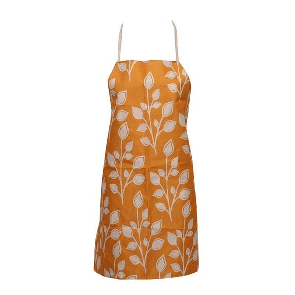 apron, Plants, Floral, kitchendiningbar
