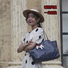 women bags, Bolsos al hombro, Moda, Capacity