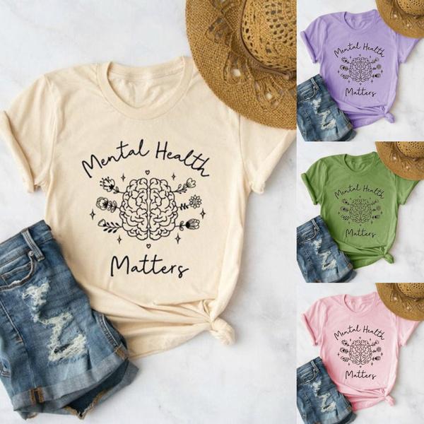 teesforwomen, printedtop, Plus Size, Shirt