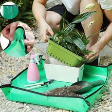 plantheatingpad, Plants, seedlingplant, Gardening