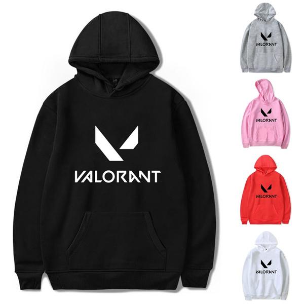 Casual Hoodie, hooded, coolhoodie, Sleeve