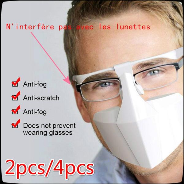 faceshield, breathingsafetymask, mascherinabocca, mascherineffp3lavabili