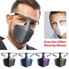 masksforwomen, isolationmask, protectivemask, Masks
