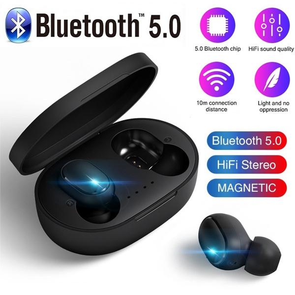 Mini, twsearphone, Bluetooth, miniearbud