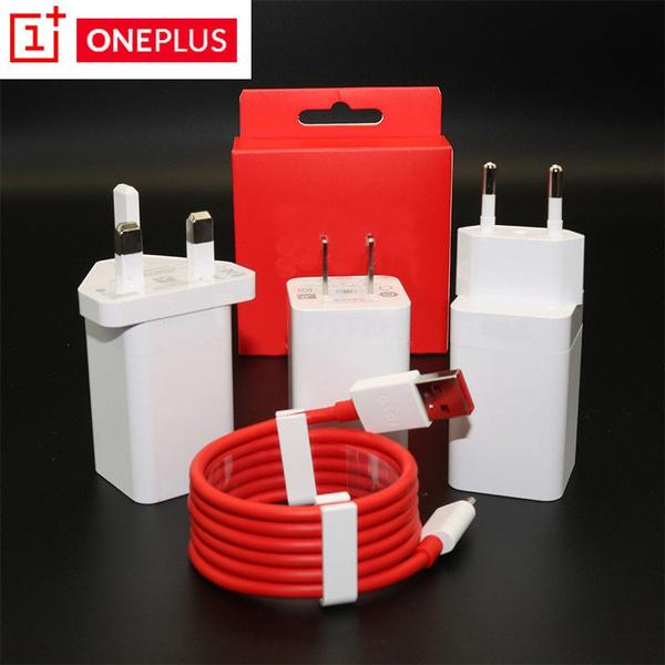 travelplug, traveladapter, Home & Living, charger