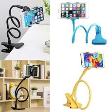lazyholder, carholder, Tablets, Cars